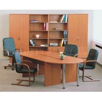 Sestava 22 - kancelář ERGO