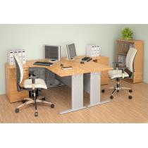 Sestava 24 - kancelář ERGO