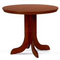 Rozkládací jídelní stůl VIENA