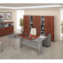 Sestava 36 - kancelář BERLIN Lux