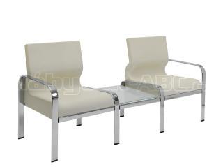 Sofa MORFEO 102 + TA
