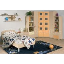 Dětský nábytek NEXT - sestava č.13