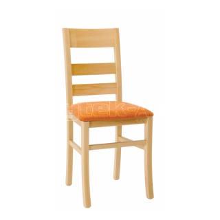 Jídelní a kuchyňská židle LORI