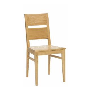 Jídelní a kuchyňská židle ORLY