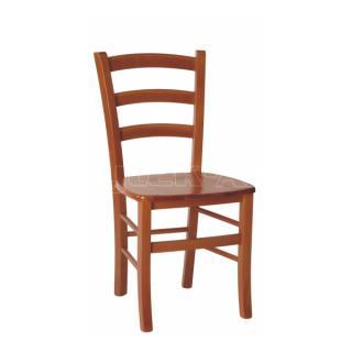 Jídelní a kuchyňská židle PAYSANE - masiv