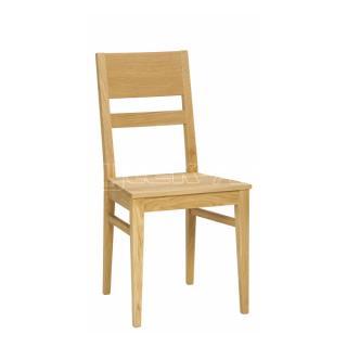 Jídelní a kuchyňská židle DAMA