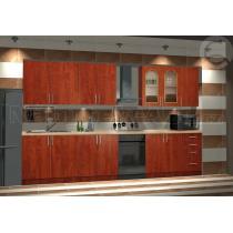 Kuchyně NORA 260, hruška