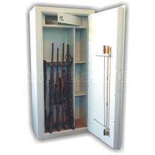 Trezorová skříň (na zbraně) WSA 10k