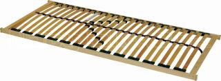 Rošt ORION T5, pevný, 200 x 100 cm