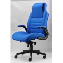 Křeslo (židle) pro 24 hodinový provoz DISPOS