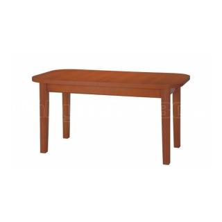 Jídelní stůl FORTE rozměr 150x85cm
