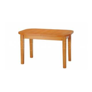 Jídelní stůl MINI FORTE, 120x85 cm - *zakázková výroba