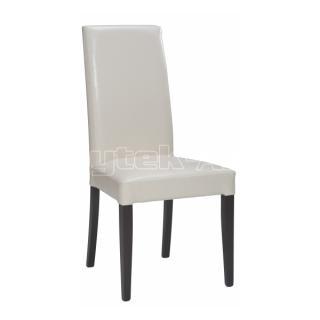 Jídelní židle Antony * židle na zakázku