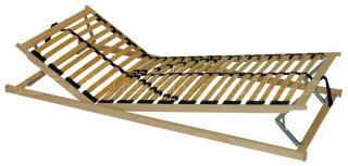Rošt ORION flex HN, T8,  200 x 100 cm
