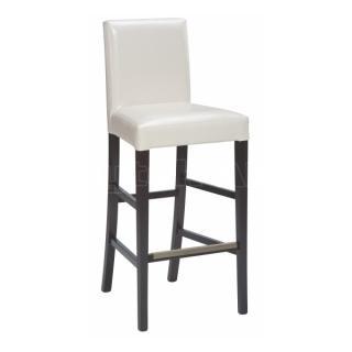Barová židle ANTONY BAR * židle na zakázku