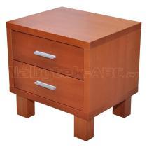 Noční stolek NORA