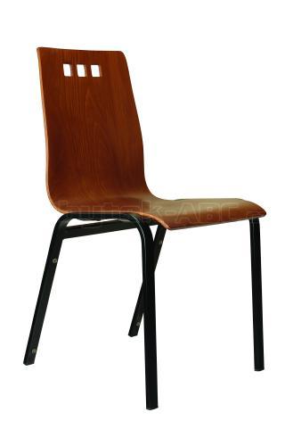 Jednací a konferenční židle BERNI