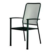Zahradní židle BELLA (kód 3213)