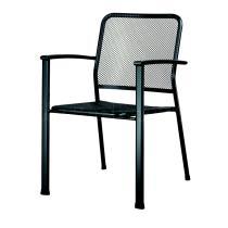 Zahradní židle BELLA DEMISSA (kód 3220)