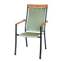 Zahradní židle CHIGO CRATIS (kód 8003)