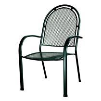 Zahradní židle CONFORT (kód 5453)