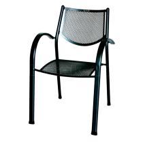 Zahradní židle GOA (kód 3404)