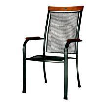 Zahradní židle PRADOS (kód 2056)