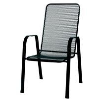 Zahradní židle SIERRA (kód 2452)