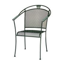 Zahradní židle TERES (kód 8010)