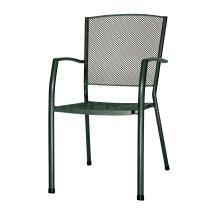 Zahradní židle TRIGON (kód 8065)
