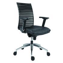 Kancelářská židle MARILYN 1975 SYN
