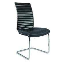 Jednací židle MARILYN 1975/S