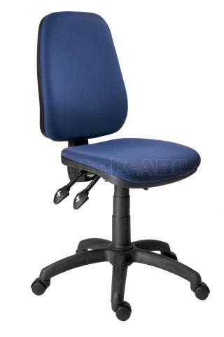 Kancelářská židle 1140 ASYN