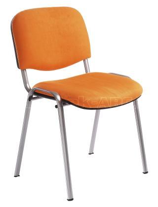 Jednací židle 1120 TG