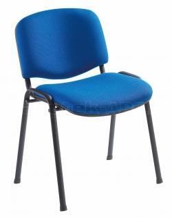 Jednací židle 1120 TN