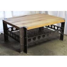 Konferenční stolek BEAM