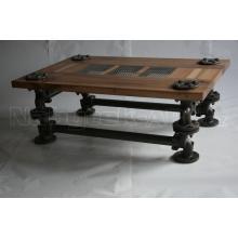 Konferenční stolek VALVES