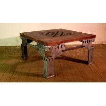 Konferenční stolek MANHOLES