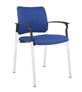 Jednací židle 2170 ROCKY  C