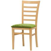 Jídelní a kuchyňská židle SIMONE