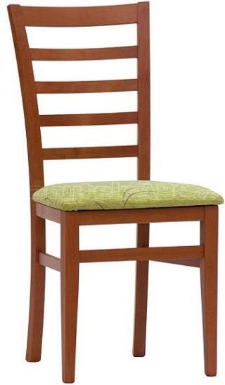 Jídelní a kuchyňská židle SIMONE *židle na zakázku