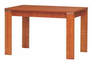Jídelní stůl AREZZO rozměr 140x80cm