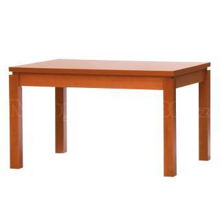 Jídelní stůl MONZA 36mm, 130 x 90cm