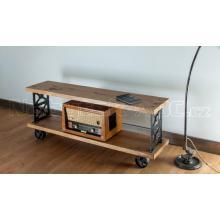 Televizní stůl BFB