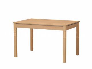 Jídelní stůl TORINO