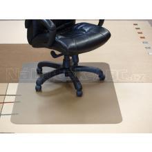Podložka pod židli C CARPET,120 x 90 cm