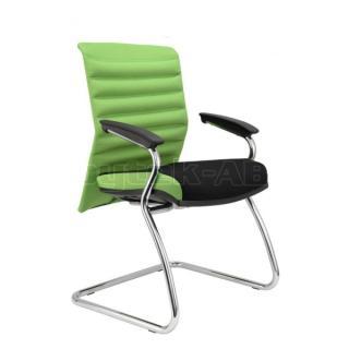 Jednací a konferenční židle REFLEX VIP Prokur