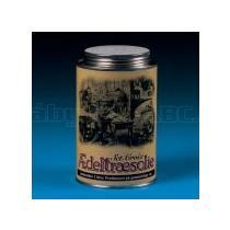 Napouštěcí olej SCT. CROIX , Teak 1 litr