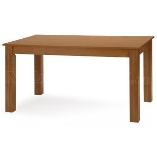 Jídelní stůl UDINE 18mm, 120x80cm