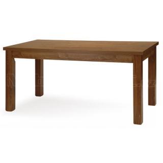 Jídelní stůl UDINE 36mm, 180x80cm